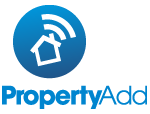 PropertyAdd Estate Agency Software